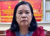 Bộ Công an khởi tố 2 cựu giám đốc Sở Y tế Cần Thơ