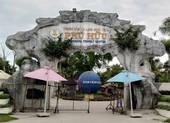Hậu Giang: Tổng giám đốc Khu du lịch Phú Hữu bị bắt