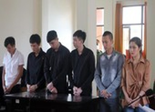 Vụ giết người ở Phú Quốc: Trả hồ sơ yêu cầu điều tra bổ sung