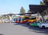 TP Cần Thơ không xảy ra tai nạn giao thông trong 7 ngày Tết