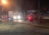 Công an Hậu Giang chỉ đạo xử lý nạn chặn quốc lộ đua xe
