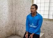 Kiên Giang: Tạm giam nghi phạm chém người bằng búa