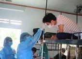 Đà Nẵng cách ly 21 ngày với người về từ Hải Dương, Quảng Ninh
