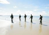 Kiên Giang quyết liệt ngăn xuất, nhập cảnh trái phép trên biển
