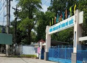 Từ ngày 15-5, học sinh ở Kiên Giang dừng đến trường