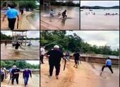6 bảo vệ 1 resort ở Phú Quốc đánh người tắm biển bị bắt giam