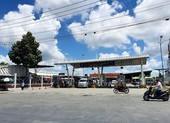 Cần Thơ tạm dừng các tuyến xe khách đến 31 tỉnh, thành