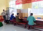 Danh sách 50 đại biểu HĐND tỉnh Hậu Giang, nhiệm kỳ 2021-2026