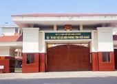 Ba lãnh đạo Bộ đội biên phòng Kiên Giang bị kỷ luật