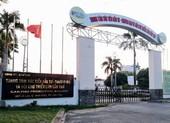 Kỷ luật khiển trách Giám đốc Sở VH-TT&DL TP Cần Thơ