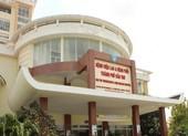 Sở Y tế Cần Thơ thông tin về khai báo y tế của BN 15121