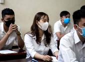 Kỳ thi tốt nghiệp THPT 2021, Phú Quốc có thêm 1 điểm thi