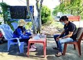 Sóc Trăng áp dụng Chỉ thị 15 đối với thị xã Vĩnh Châu để phòng COVID-19