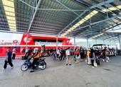 Từ 10-7 người dân đến Kiên Giang phải có kết quả xét nghiệm tầm soát COVID-19