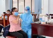 Kiên Giang có 8 huyện, TP nới lỏng giãn cách từ ngày 7-9