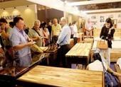 Đồ gỗ phải có 'lý lịch' rõ ràng mới được bán sang EU
