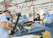 EVFTA thực thi, dệt may Việt Nam có lợi thế hơn Trung Quốc