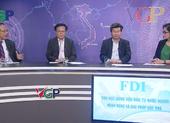 Một số tập đoàn muốn đầu tư tỉ đô vào Việt Nam