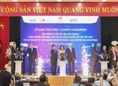 Khai trương hệ thống dữ liệu ngành công nghiệp hỗ trợ Việt Nam