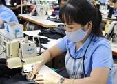 Các hiệp định thương mại giúp Việt Nam tăng hơn 300% GDP