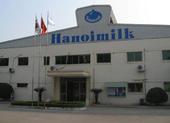 Thêm hai công ty Việt Nam được xuất khẩu sữa sang Trung Quốc