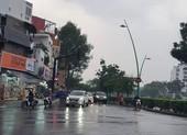 Thời tiết Nam bộ những ngày tới có tiếp tục mưa?