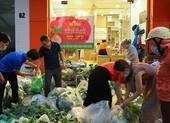 25 tấn nông sản được tiêu thụ trên sàn thương mại điện tử
