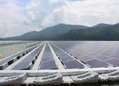 EVN lo lắng hướng phát triển nguồn điện năng lượng tái tạo