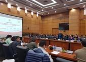 Bộ Công Thương sẽ chủ trì, mở gian hàng Việt trực tuyến
