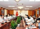 'Cả nước sẽ ảnh hưởng nếu sản xuất ở Bắc Ninh đứt gãy'