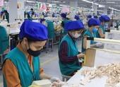 8 DN trong khu công nghiệp ở Bắc Giang được sản xuất trở lại