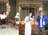 Nghệ sĩ Việt livestream bán vải thiều, mận, bí xanh…giúp bà con