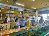 Kết quả bước đầu kiểm tra 75 cửa hàng Bách Hóa Xanh