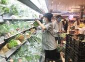 Yêu cầu các tỉnh rà soát lại kế hoạch sản xuất nông sản