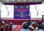 Chi phí logistics là điểm 'nghẽn' của nông sản Việt Nam