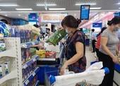 Đề xuất ban hành danh mục hàng hóa 'cấm lưu thông' thay cho 'hàng thiết yếu'