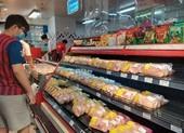 Sau khi 23 siêu thị, cửa hàng đóng cửa: Thị trường Hà Nội ra sao?