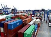 Hỏa tốc 'giải cứu' cảng Cát Lái khỏi ùn tắc hàng hóa