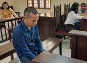 Bị cáo xin được nuôi con nạn nhân