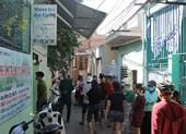 Công an vào cuộc vụ trẻ bị bạo hành ở Đà Nẵng