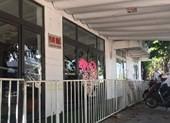 Trường mầm non dừng hoạt động vì mất liên lạc với chủ trường