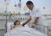 Kỹ thuật mới đưa cậu bé 15 tuổi từ cõi chết trở về