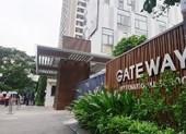 Sau vụ bé trai tử vong, Trường Gateway thay toàn bộ xe đưa đón