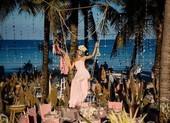 Đám cưới của tỷ phú Ấn Độ giúp Phú Quốc nổi tiếng