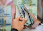 Doanh nghiệp ở Hải Phòng thưởng tết Dương lịch 30.000 đồng