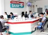 Dịch COVID-19: Doanh nghiệp sốt ruột chờ ngân hàng giải cứu