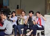 Hơn 13.000 HS Đà Nẵng chính thức bước vào kỳ thi lớp 10
