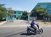 Chuyển bệnh nhân từ Bệnh viện Đà Nẵng sang các bệnh viện khác
