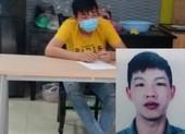 Truy tố nhóm đưa người Trung Quốc nhập cảnh trái phép