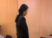 Cựu kế toán Ngân hàng Đông Á hầu tòa vì thiếu trách nhiệm